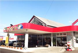 コバック山本店